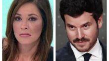 Mamen Mendizábal, contundente sobre Willy Bárcenas: le define con dos palabras