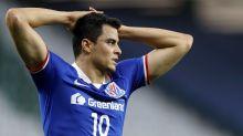 Cuatro futbolistas colombianos que prometían mucho y quedaron en el olvido
