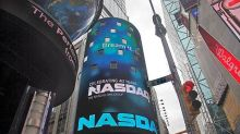 Best (and Only) Nasdaq ETF for Q3 2021