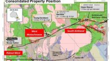 Canadian Gold Miner Options Projects Near Côté Gold Project
