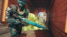 Ubisoft's plan to save 'Hyper Scape' starts next week