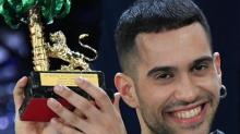 """Sanremo, numerosi commenti razzisti: """"Vince un immigrato, vomitevole"""""""