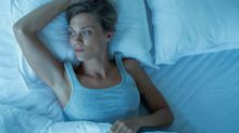 This is how your personality affects your sleep