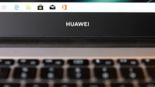 Reino Unido prohibirá participación de Huawei en 5G, no está claro marco temporal