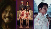 ¿Te gustó 'Parásitos'? Estas son las películas surcoreanas que tienes que ver