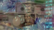 USD/JPY Price Forecast – US dollar rallies again against the Japanese yen on Thursday
