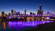 A visitors guide to Brisbane during Curiocity