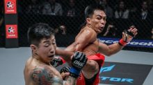Kevin Belingon Says Game Plan is Crucial for Stephen Loman in John Lineker Fight