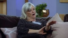 Celebrity Big Brother: Ann Widdecombe slammed for 'victim-shaming' Harvey Weinstein accusers