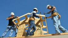 Can Builder Confidence Recover From November's Sharp Plunge?
