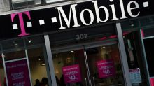 Judge rejects U.S. move to disqualify states' lawyer in T-Mobile/Sprint lawsuit