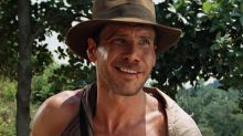 Reasons To Be Optimistic About Indiana Jones 5