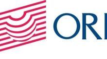 ORIX Capital Partners Sells RoadSafe Traffic Systems, Inc.