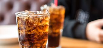 Study examines link between sugary drinks and cancer