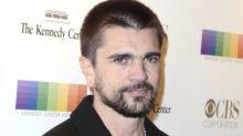 Juanes revela la dolorosa situación familiar que vive hace más de 20 años