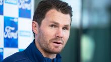 'Gibberish': Patrick Dangerfield roasted over 'ridiculous' AFL plea