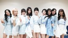TWICE is coming to Malaysia for their second Twiceland Tour