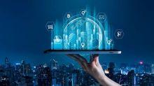 L'Edge Computing : une petite révolution dans le monde de la data