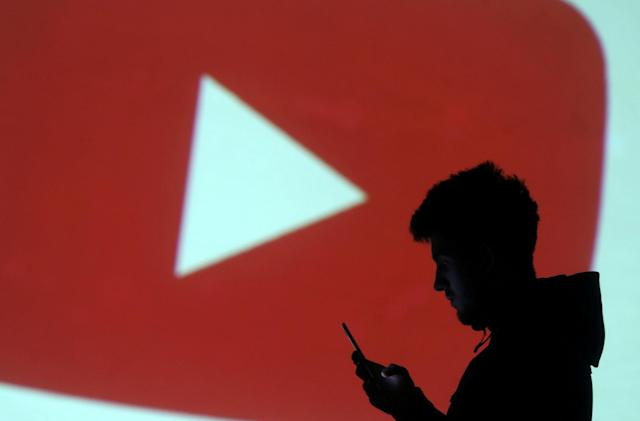YouTube details how its updates help creators get paid