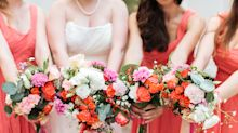 Noiva desenvolve 'lista de afazeres' polêmica para madrinhas