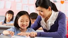 New Oriental Education Stock A Top-Performer As It Continues To Rack Up Profits