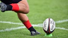 Rugby : le match France-Fidji de dimanche annulé pour raisons médicales