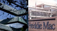 Fannie-Freddie shareholders may get a payout after a decade of uncertainty