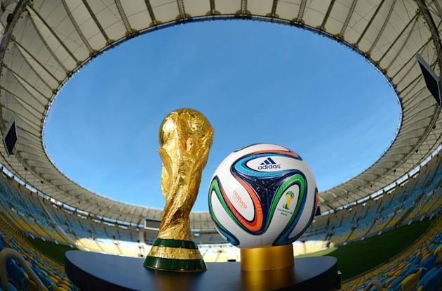 What's on your HDTV this week: World Cup, Drunk History, Under the Dome