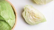號稱零失敗的減肥法!只要飯前吃這款蔬菜,3 個月瘦 20 公斤不是夢!