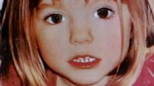 Madeleine McCann: The theories around her disappearance