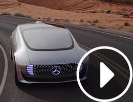 future arte la voiture sans conducteur c 39 est pour bient t vid o. Black Bedroom Furniture Sets. Home Design Ideas