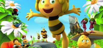 'Maya The Bee' Creators Taking Legal Action Against Artist Over Penis Drawing In Kid's Animated Series