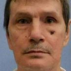 Alabama's aborted execution comes under court review