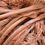 The Top Copper ETFs for 2018