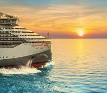 Exclusive: Virgin Voyages announces Resilient Lady, third cruise ship of four-vessel fleet