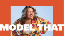 Arizona lawmaker becomes the first model in state legislature with plus-size clothing brand campaign