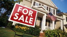 U.S. New Home Sales Rise to Near 1½-year High