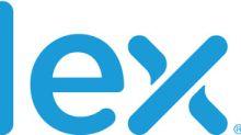Flex CEO, Mike McNamara, to Retire