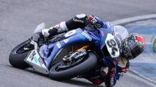 IDM-Champion 2020: Jonas Folger gewinnt souverän alle Rennen