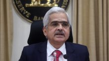 No doubt about govt's fiscal commitment: RBI Governor Shaktikanta Das