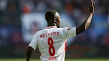 No third bid for Naby Keita as Liverpool focus recruitment elsewhere