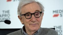 Woody Allen's £56 million lawsuit against Amazon suffers major setback