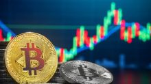 Bitcoin-Kurs (BTC) knackt 9.500 USD: Push durch US-Banken und FED?