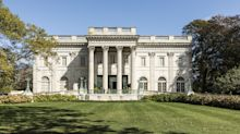 You Can Visit These 5 Vanderbilt-Family Homes