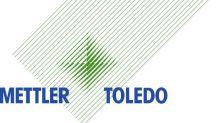 Is a Beat in Store for Mettler-Toledo (MTD) in Q4 Earnings?