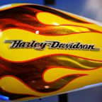 Companies to Watch: trouble for Harley, Hasbro shines, change at TD Ameritrade
