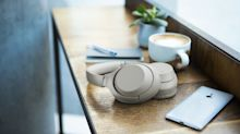 This is the lowest price we've seen yet! Sony's best noise-canceling headphones are on sale — save $72