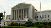 Supreme Court Punts on Affirmative Action, Sends Back to Appellate Court