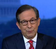 Fox News' Chris Wallace: Bill Barr 'Clearly Is Protecting' Trump