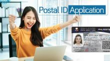 Postal ID Application in the Philippines: Everything You Need to Know